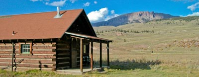 ranch-rental-cabin