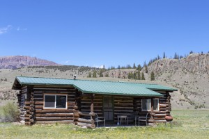 2 cabin colorado rental 04 18