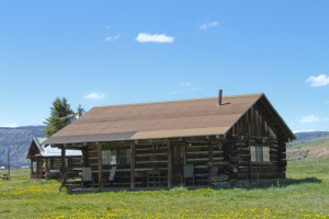 3 cabin rental guest ranch 01 181
