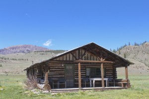 4 cabin rental historic 03 53