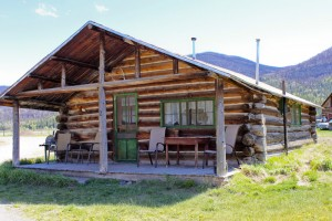 5 rental cabin colorado 01 196