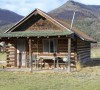 7 colorado rental cabin ranch 01 230