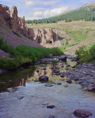 creede colorado ranch adventure 11 344
