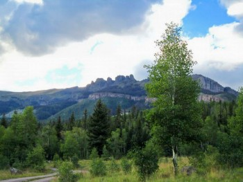 creede colorado ranch adventure 13 346