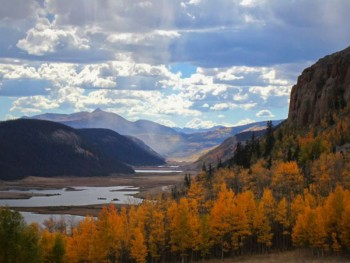 creede colorado ranch adventure 14 347