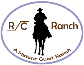 logo rc ranch 1
