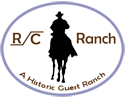 logo rc ranch 1sm
