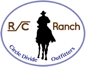 rc ranch-02